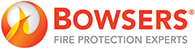Bowsers Fire Protection Experts